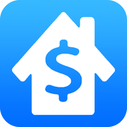 household-income-icon-household-income-icon-household-income-icon-icon180x180